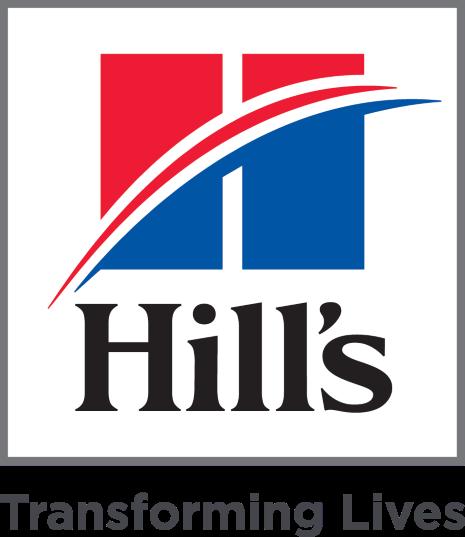 Hill's Veterinary Nutrition Blog